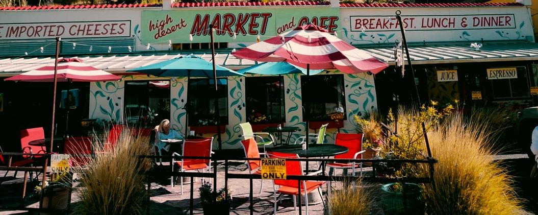 marketcafe
